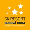 Skibukovka