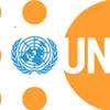 UNFPA Pacific