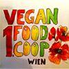Vegan foodcoop