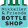 Mikkeller & Friends Bottle Shop