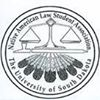 University of South Dakota Native American Law Student Association