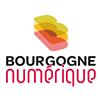 BFC Numérique