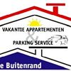 Vakantie Appartementen & Schiphol Parking Service De Buitenrand