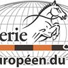 Boulerie Jump - Pôle Européen du Cheval