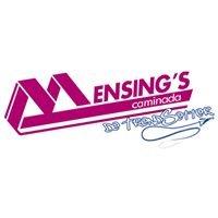 Mensing's Caminada