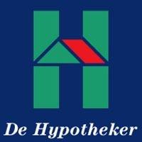 De Hypotheker-Beekloop