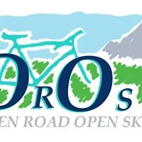 Open Road Open Skies Ltd