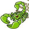 Scorpion Challenge