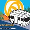 Worldwide Motorhome Hire