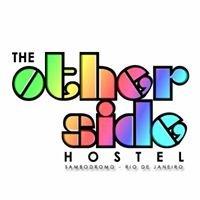 Other Side Hostel