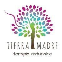 Moc Tierra Madre - Terapie Naturalne