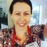 Kelly Evans - Perth Birth & Postpartum Doula, Placenta Encapsulation