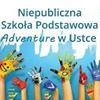 Szkoła Podstawowa Adventure