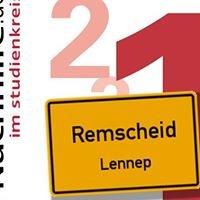 Studienkreis Lennep