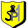 Szkoła Podstawowa nr 1 im. Stanisława Jachowicza w Bełchatowie