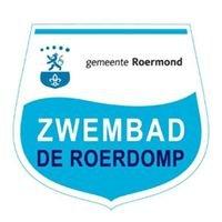 Zwembad de Roerdomp Gemeente Roermond