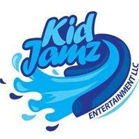 Kid Jamz Entertainment