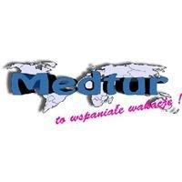 MEDTUR