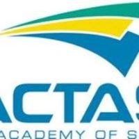 ACT Academy of Sport