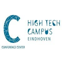 Conference Center High Tech Campus