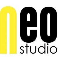 NEO studio