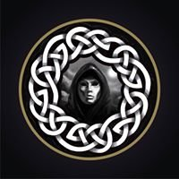 Celtic Moon Tattoo-Art Unit