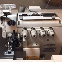 Naprawa i sprzedaż maszyn do szycia u Skrzata