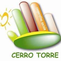 Cerro Torre - Società Cooperativa Sociale Onlus