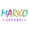 Marko Zabawki