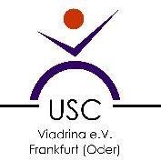 USC Viadrina e.V.