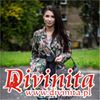 Divinita - agencja modelek, hostess i tancerek