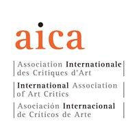HS AICA - Hrvatska sekcija Međunarodnog udruženja likovnih kritičara