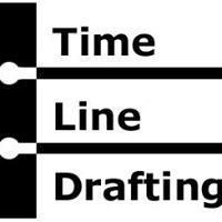 Time Line Drafting