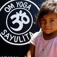 Om Yoga Sayulita