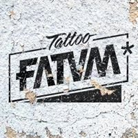 Fatum Tattoo