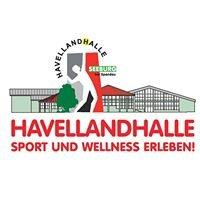 Havellandhalle