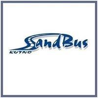 Sand-Bus