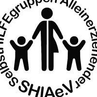 SHIA e.V.- Selbsthilfegruppen Alleinerziehender