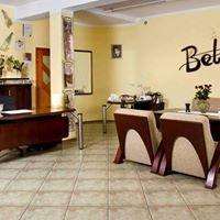 Bellis Salon i Sklep Kosmetyczny