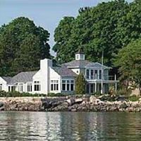Thimble Islands Bed and Breakfast