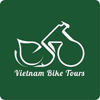 Vietnam Bike Tours - vietnambiketours.com