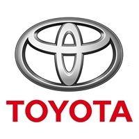 Autoventure Toyota Annonay