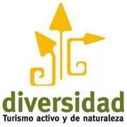DIVERSIDAD. Turismo Activo & de Naturaleza.