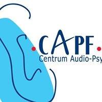 Centrum Audio-Psycho-Fonologii ESPACE