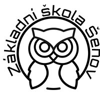 Základní škola Šenov