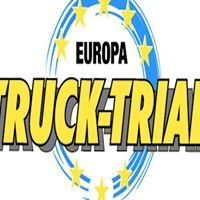 Europa Truck Trial Fttvb