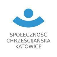 Społeczność Chrześcijańska Katowice