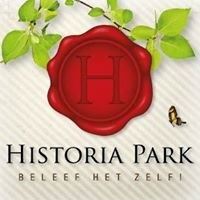 Historia Park