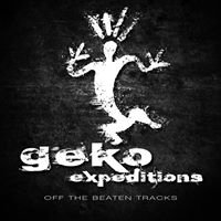 GEKO Expeditions