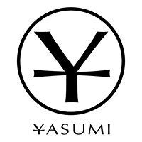 Yasumi Głogów